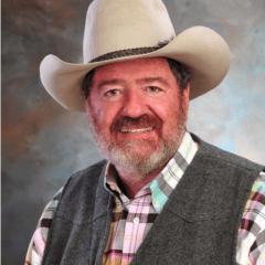 Bill Bahny, Broker Owner of Bill Bahny & Associates Real Estate